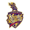 McCullum to coach both TKR,KKR