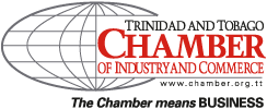 TT Chamber Still Unhappy with Industrial Court