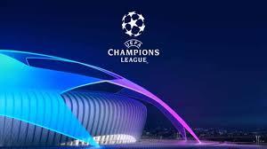 Champions League: Barcelona Draws, Salzburg Biggest Winner, Chelsea Lose