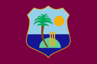 West Indies Win First ODI Series in 5 Years