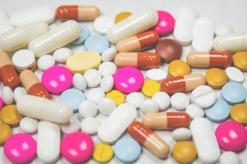 'Zesser Pill' Now in Schools