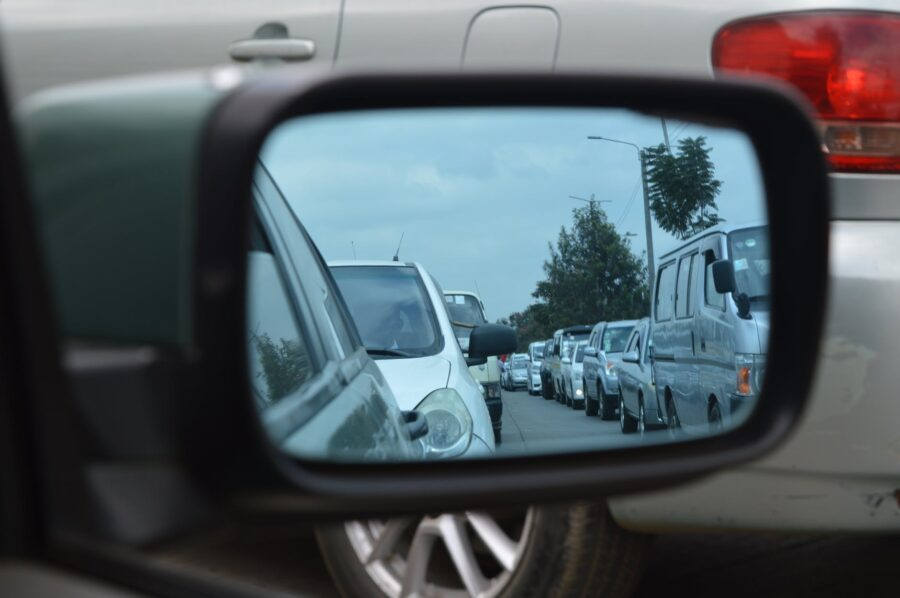 TT has One Million Vehicles on the Road