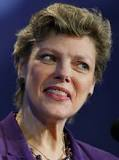 ABC Cokie Roberts Dies