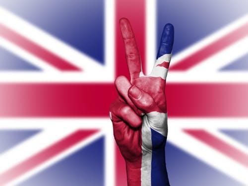 UK, EU Reach Brexit Deal