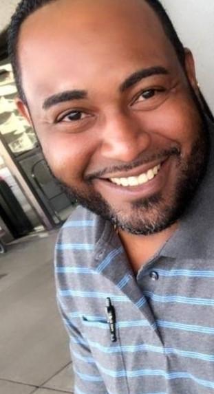 Autopsy: Danah Alleyne's Boyfriend Bleeds to Death
