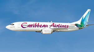50% Capacity on CAL Tobago Flights