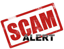 US Embassy Warns of Phone Scam