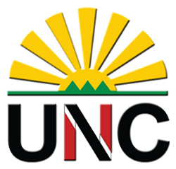 List of Candidates for UNC Internal Elections 2020