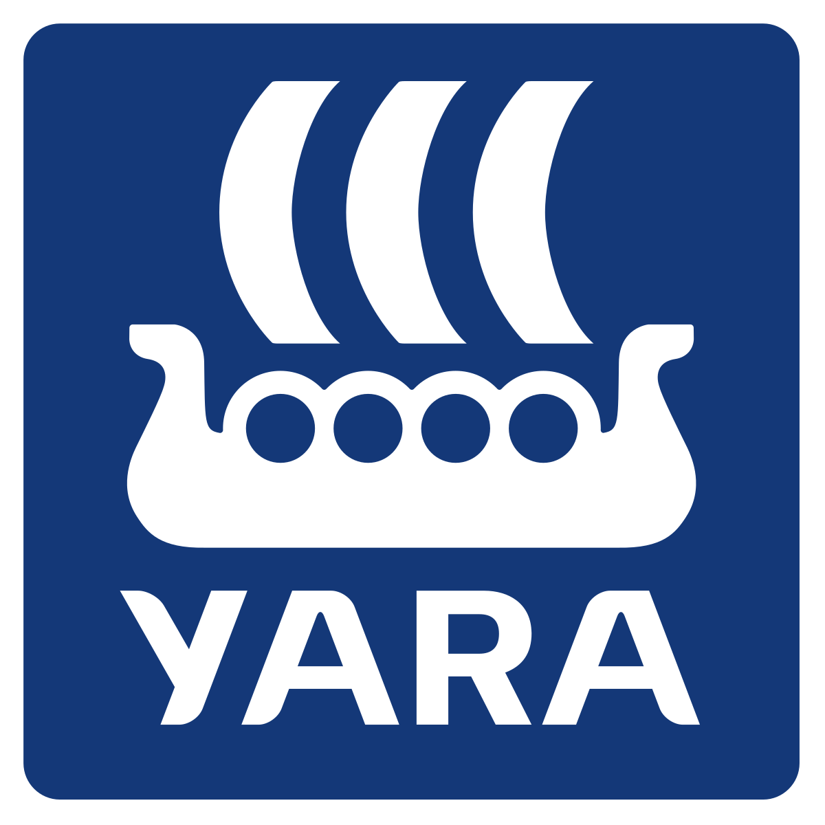 No Agreement with NGC: YARA Shuts Down Ammonia Plant