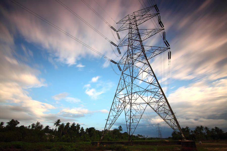 TTEC: Trinidad May Suffer Electricity Outage on Sunday