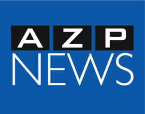 azpnews.com