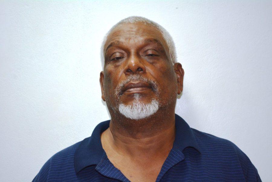 $1.2M Bail for Arouca Pastor, Employee