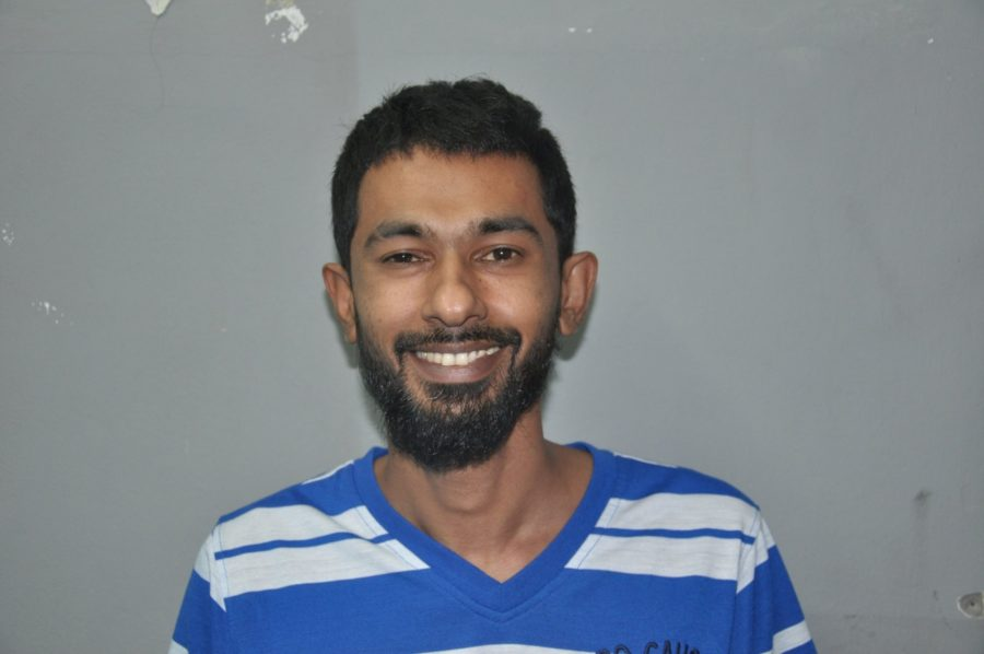 Fyzabad Man Charged with Murder