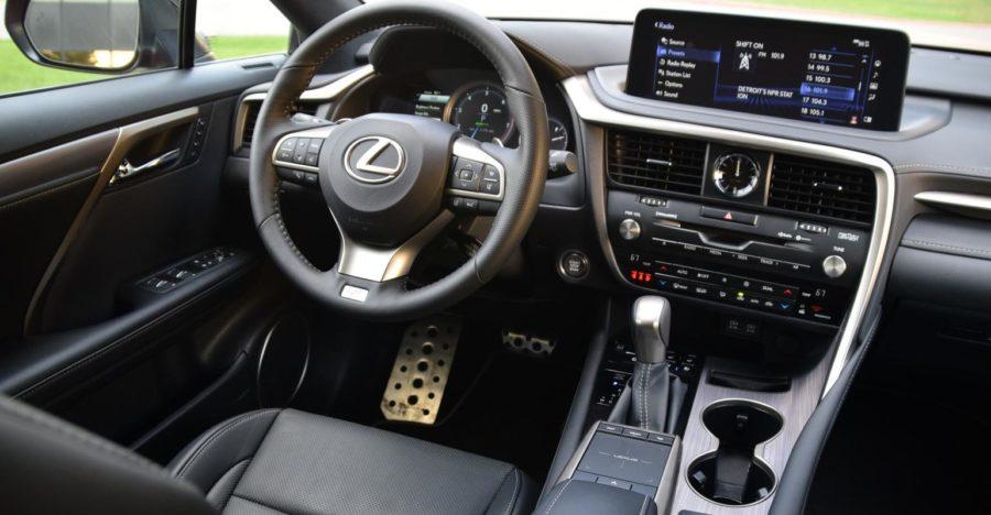 Toyota Recalls 700,000 Vehicles