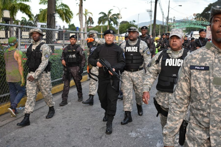 TTPS: 52 FULs Issued Between March 2 to 17