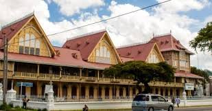 High Court to Hear Election Case in Guyana, Results Remain in Limbo