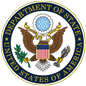 US Embassy Cancels Visa Appointments