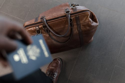 Immigration Changes due to Covid- 19: Passports, Residency, Student Permits