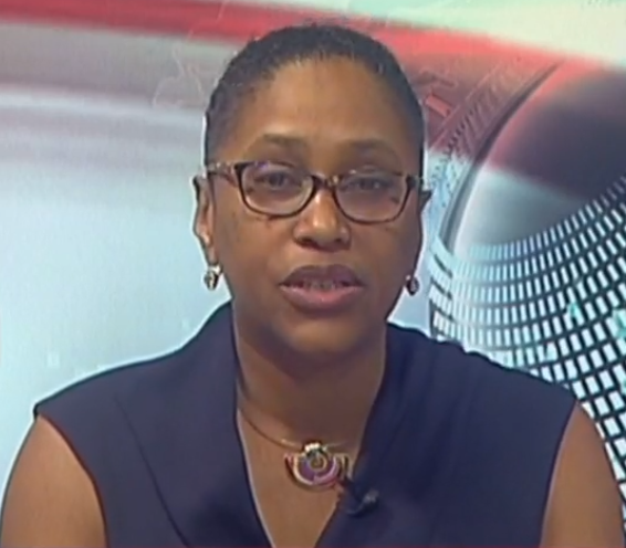 UWI Doctor: No Proof of Covid-19 Re-infection