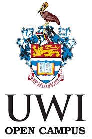 TT UWI Students in Barbados, Jamaica get $$