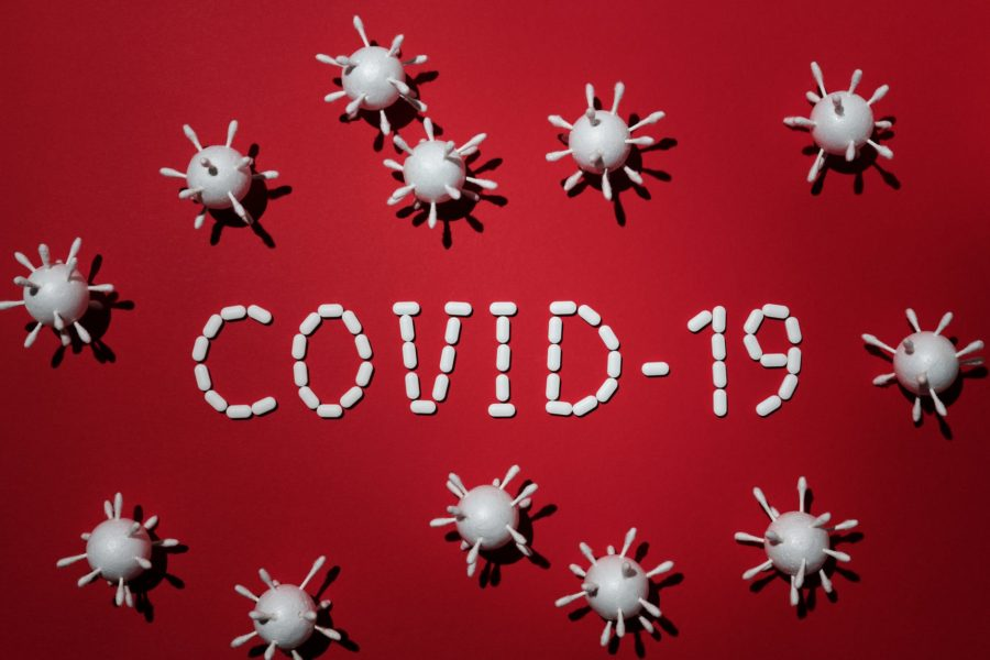 Five More Test Positive for Covid-19 in TT