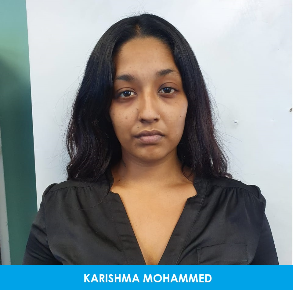 3 Held for Card Skimming