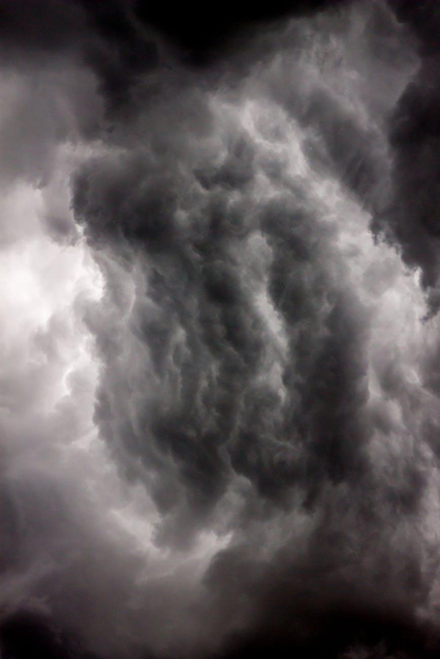 Cyclone Amphan Kills 84
