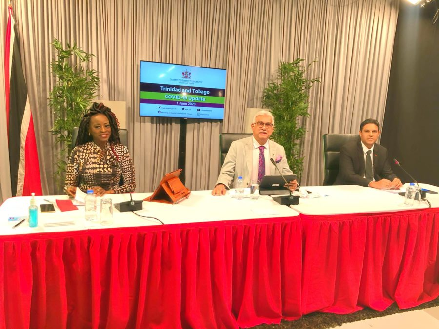 AZPNews Top 12 T&T Stories of 2020