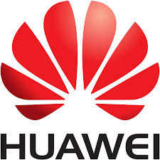 UK Mobile Users to get Rid of Huawei 5G kits