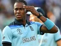 Deciding Test England vs West Indies Starts Friday