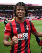City Add On £1 million for Ake