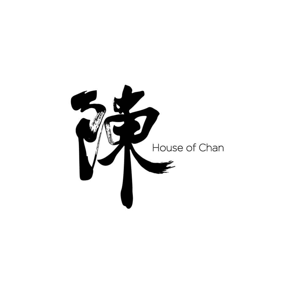 House of Chan Closes Doors