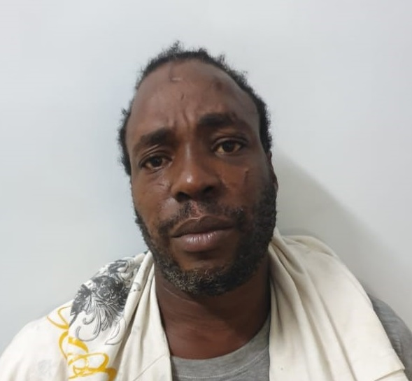 Beetham Fisherman on Bail for Beating Woman