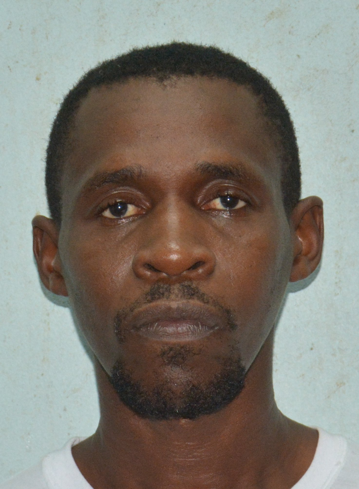 SRP Charged with Wife's Murder