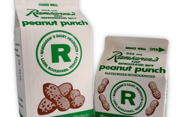 Supermarket Association Calls for Boycott of Ramsaran's Dairy Products