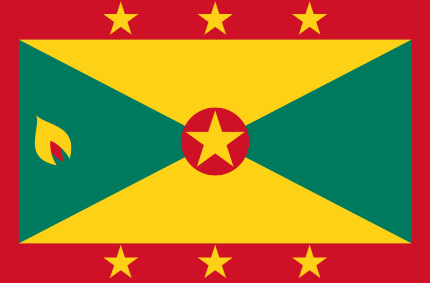 Composer of Grenada's National Anthem Passes Away