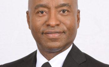 Haiti Diplomat to the Bahamas Fired