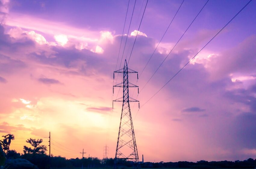 Trinity Power to be Acquired by ContourGlobal