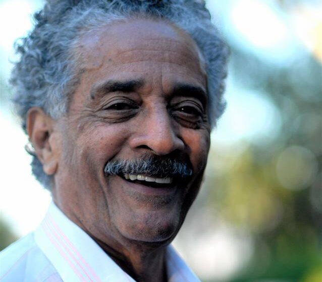 Veteran Journalist Owen Baptiste Dies