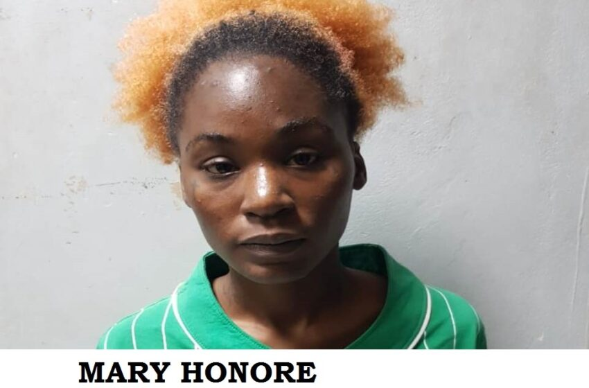 Minor Among 3 Charged for Cocaine Trafficking