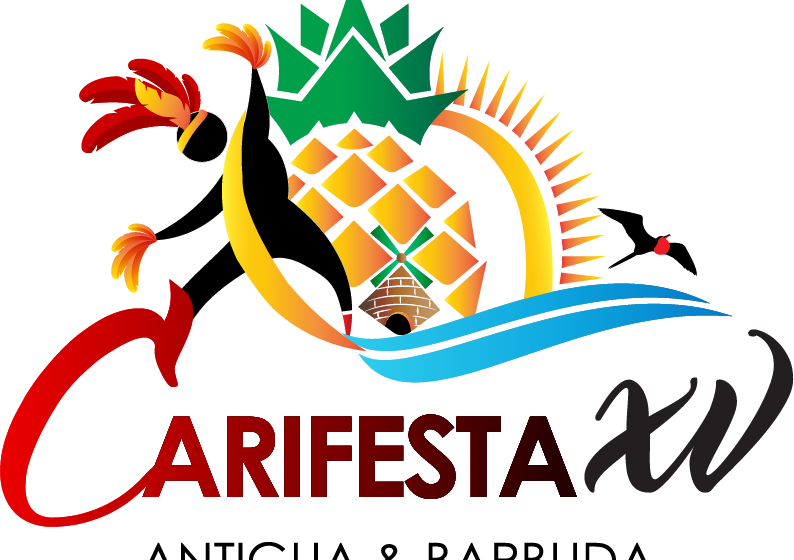 Carifesta Postponed to 2022