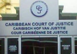 Can the CCJ Deal with CXC?
