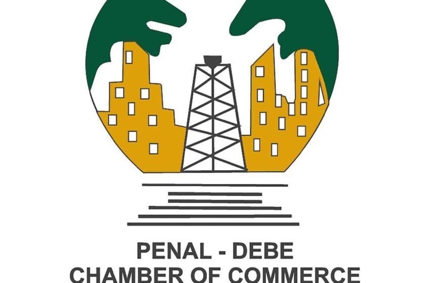 Penal Chamber: Get Rid of Budget Deficits