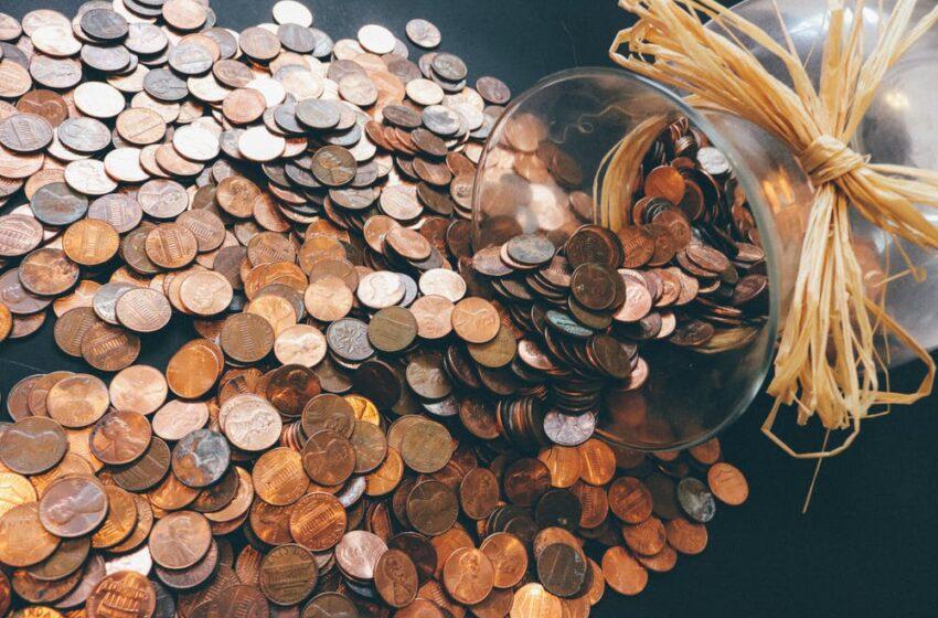 Ramadhar: Banks Should take $1 Profit