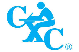 CXC to Complete Review of July/August Exams