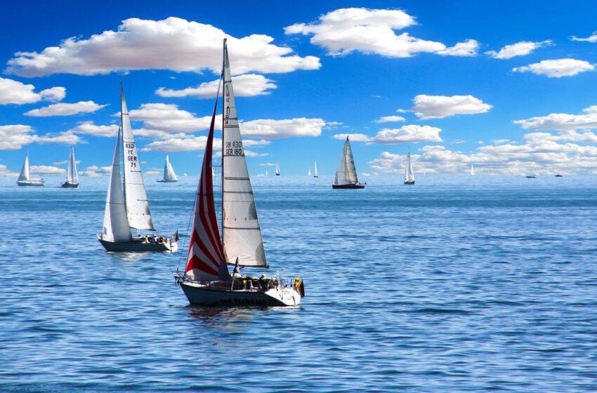 Covid-19: Grenada Sailing Week Called Off