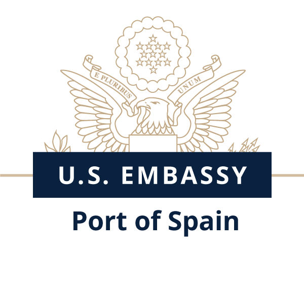 US Embassy will Help Venezuelans Return Home