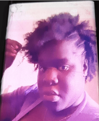 Point Fortin Woman on Bail for Assaulting Husband