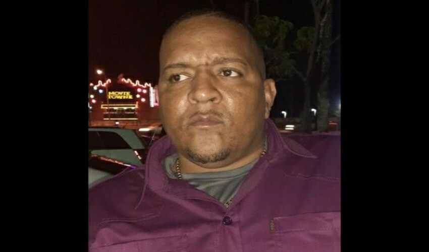 Missing La Horquetta Man Found Dead