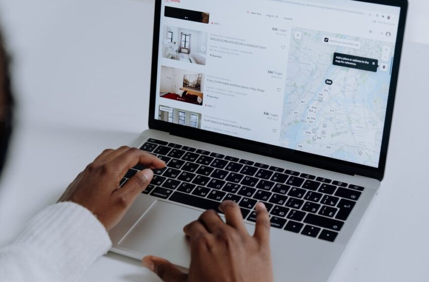 Airbnb to Help Caribbean Tourism after Covid